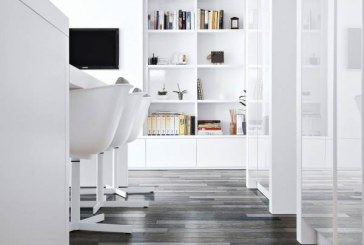 בית חכם: מגמות העיצוב המעודכנות