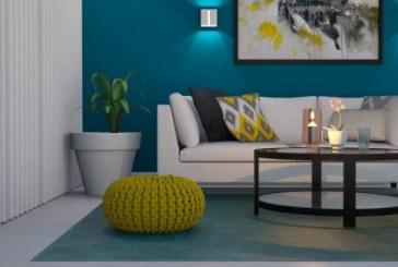 4 טיפים לעיצוב נכון של הבית המשפחתי
