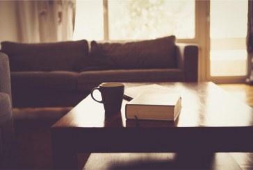 מלבישים את הבית: טיפים לעיצוב דירה