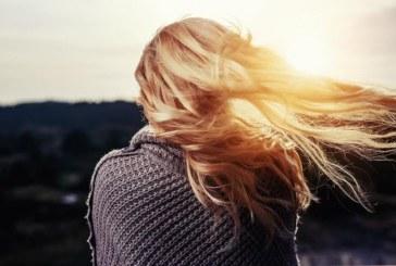 טיפים לשיקום שיער לקראת האביב