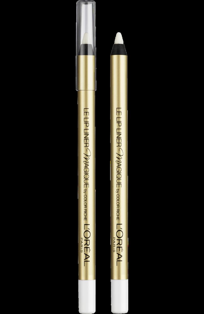 עיפרון שפתיים אוניברסילי | צילום: מוטי פישביין