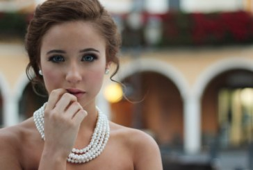 תכירו את מותגי האיפור שנראים יקר אבל עולים בזול