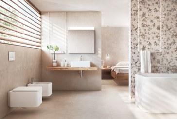 טרנדים בעיצוב הבית 2019