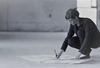 עיצוב הוא לא רק מה שרואים, אלא בעיקר מה שמרגישים